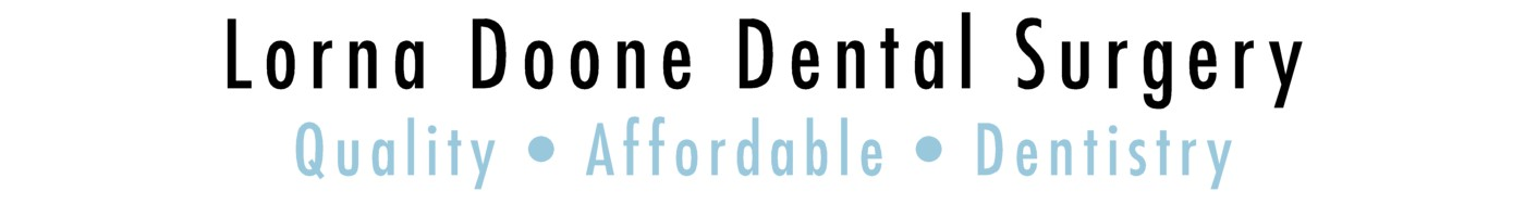 Dentist in Woking | Lorna Doone Dental, Woking Dentist